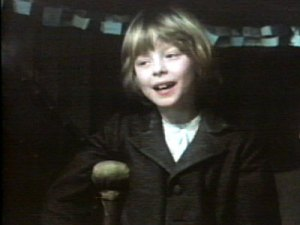 1970-song-tiny-tim