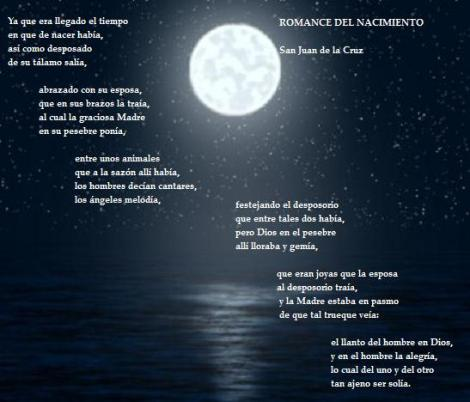 romance-del-nacimiento