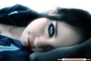 vampira_acostada