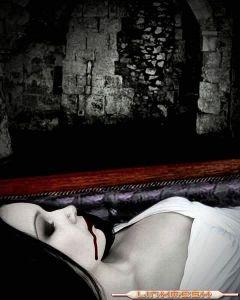 ataud_vampira
