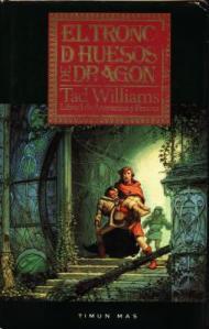 el-trono-de-los-huesos-de-dragon_0preview