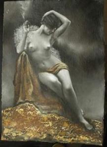 epoca-desnuda-iii