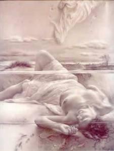 mujer-desnuda-esbozo