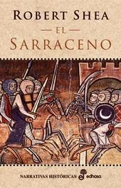 el-sarraceno
