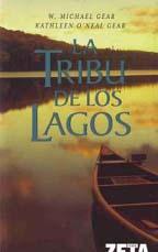 la-tribu-de-los-lagos