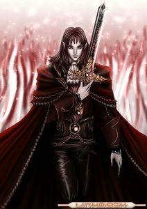 vampiro_heroe