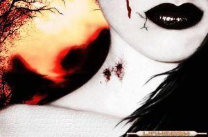 mordida_de_vampiro