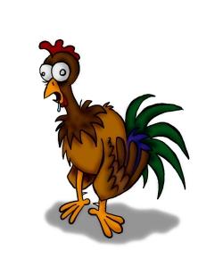pollo-empanao