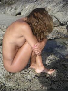 32888051.Desnudo1